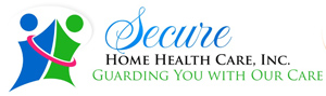 Secure Home Health Care